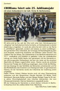 VG-Nachrichtenblatt