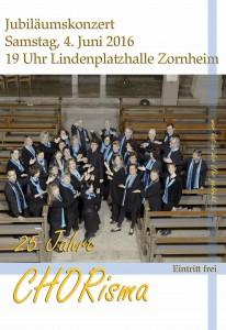 CHORisma_Plakat_Konzert_2016-page-001