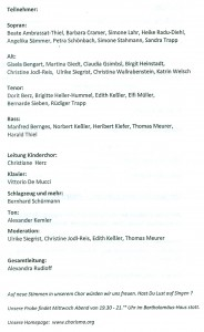 Kirchenkonzert Pfingsten 2013.3