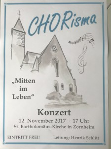Konzert_2017